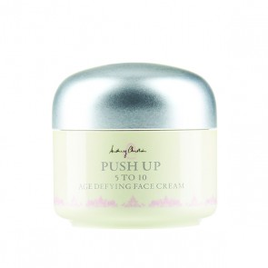 Audrey Christian PUSH UP 5 To 10 Age Defying Face Cream