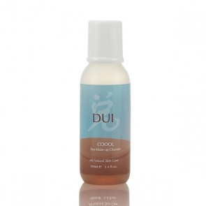 DUI COOOL Eye Make-Up Remover