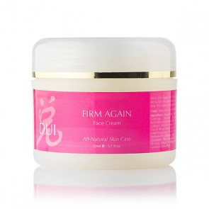 DUI Firm Again Face Cream