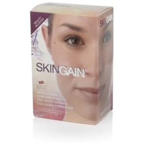 SKINGAIN Collagen Drink (30Sticks)