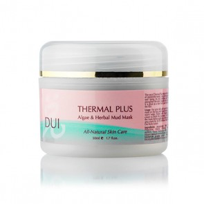 Dui Thermal Plus Mask